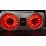 R32 LED