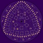 S5_rotor